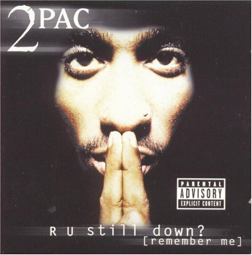 Redemption Lyrics - Tupac
