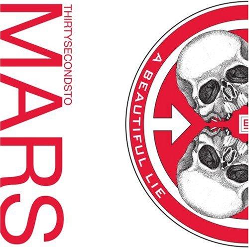 The Kill - 30 Seconds to Mars Lyrics - LyricsPond