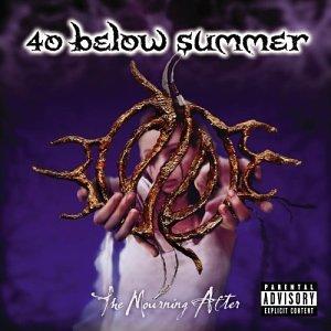 40 Below Summer :