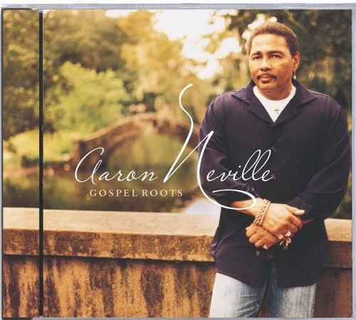 Aaron Neville Lyrics Lyricspond