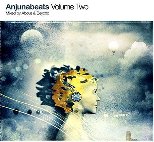 Above & Beyond Lyrics - LyricsPond
