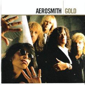 Aerosmith:Road Runner Lyrics - LyricWiki