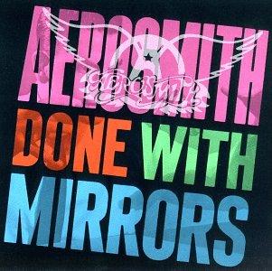 Aerosmith Walk The Dog Lyrics