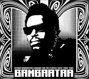 http://image.lyricspond.com/image/a/artist-afrika-bambaataa/album-looking-for-the-perfect-beat-1980-1985/cd-cover.jpg