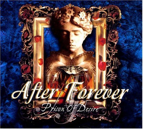 Canciones Top de After Forever