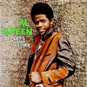 Al Green:Unchained Melody Lyrics | LyricWiki | FANDOM ...