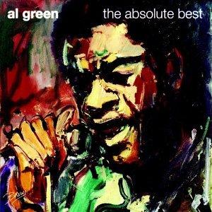 Al Green Lyrics Lyricspond