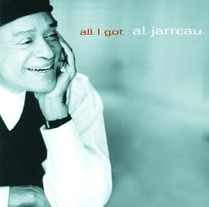 Al Jarreau Lyrics Lyricspond