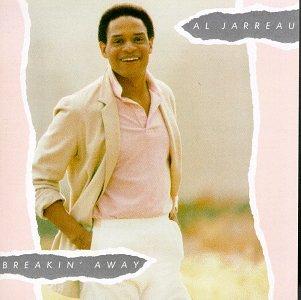 Al Jarreau - Teach Me Tonight / Easy