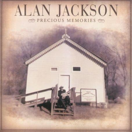 Alan Jackson Lyrics Lyricspond