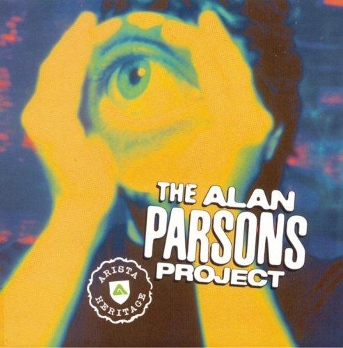 alan parsons project lyrics Liste des paroles de alan parsons project retrouve toutes les chansons pour  alan parsons project ainsi que de nombreux clips.