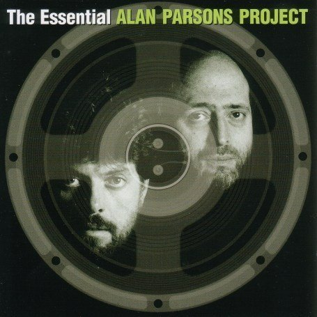 The Alan Parsons Project Song Lyrics