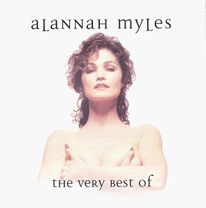 The Very Best of Alannah Myles