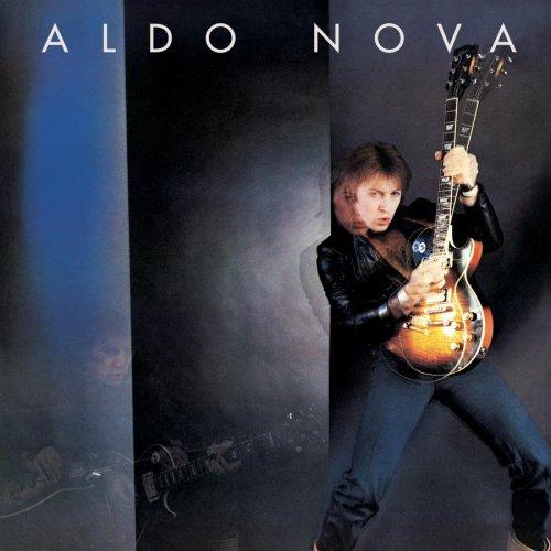 Aldo nova ball and chain lyrics
