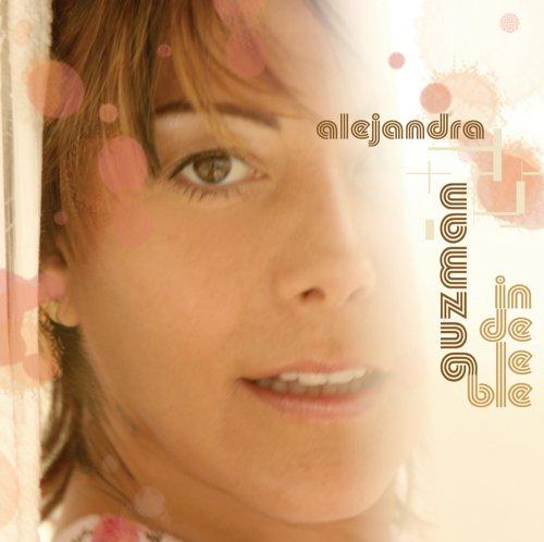 Alejandra Guzmán – Quiero Estar Contigo Lyrics - genius.com