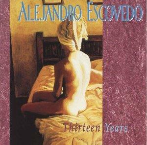 Alejandro Escovedo - Don't Need You Lyrics   MetroLyrics