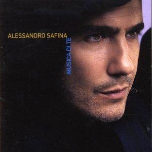 Слушать - Alessandro Safina - mp3.works