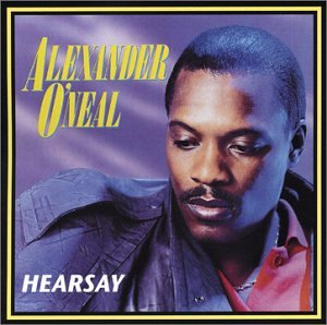 Alexander oneal if you were here tonight lyrics