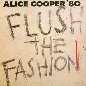 Alice Cooper Lyrics Lyricspond