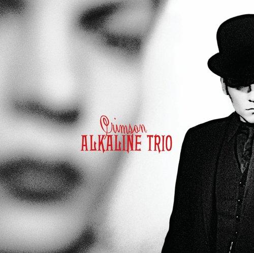 Alkaline trio take lots with alcohol lyrics