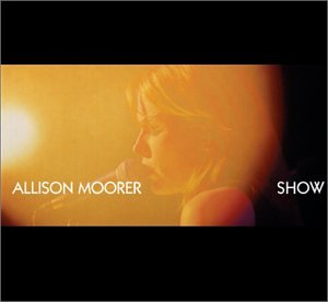 A soft place to fall allison moorer lyrics