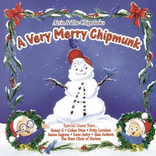 Rockin Around The Christmas Tree With Lyrics