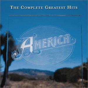 America Lyrics Lyricspond