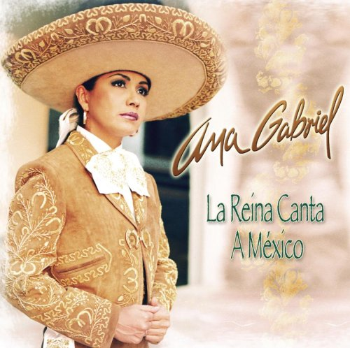 LA REINA RANCHERA LYRICS
