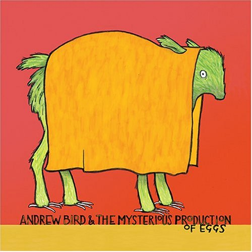 Andrew Bird - Opposite Day Lyrics | MetroLyrics