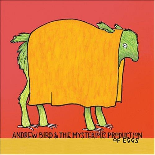 Andrew Bird - Opposite Day Lyrics | MetroLyrics