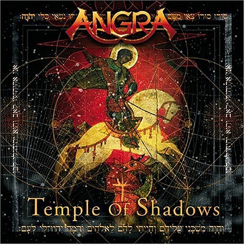 http://image.lyricspond.com/image/a/artist-angra/album-temple-of-shadows/cd-cover.jpg