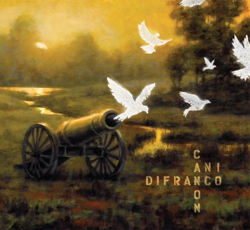 Ani difranco fuel lyrics