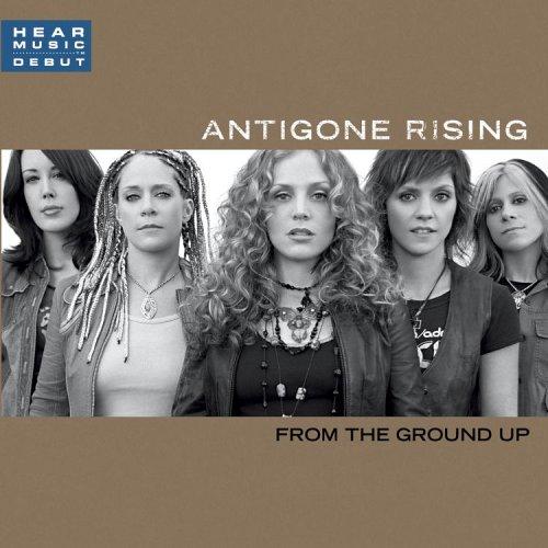 From The Ground Up Sheet Music With Lyrics: Waiting, Watching, Wishing