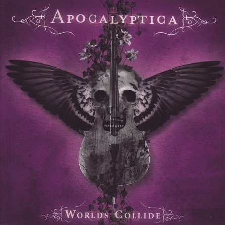 Apocalyptica faraway vol 2 lyrics