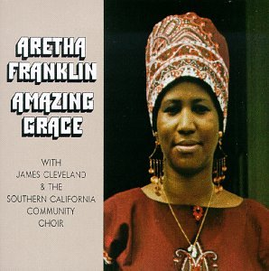 Aretha Franklin Lyrics Lyricspond