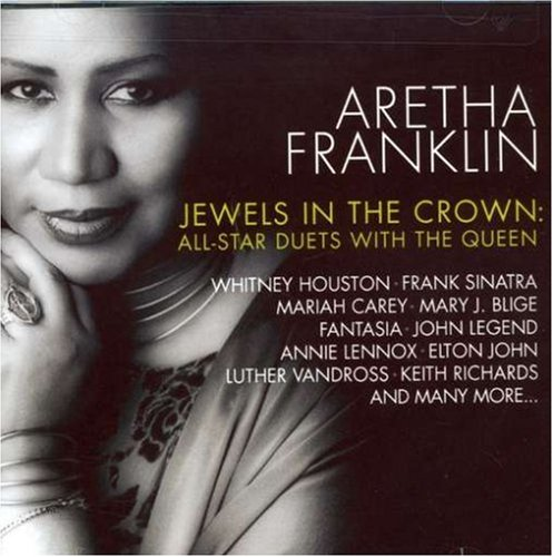aretha franklin lyrics lyricspond