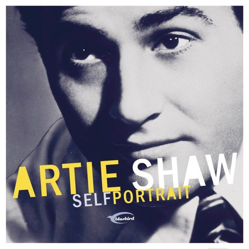 Artie Shaw Lyrics Lyricspond