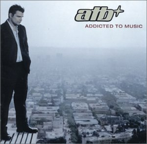 ATB - Let You Go (2005 Reworked) Lyrics | MetroLyrics