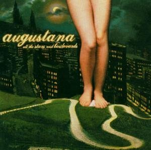 Lyrics augustana hotel roosevelt songs about augustana ...