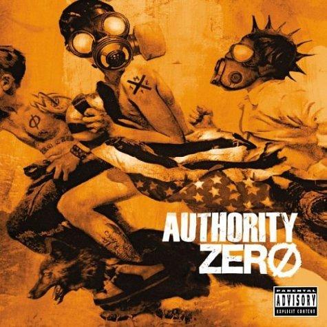 Authority zero mexican radio lyrics