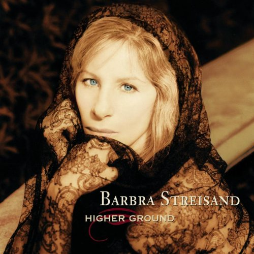 Woman In Love By Barbra Streisand Lyrics - YouTube
