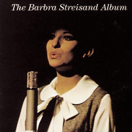 Barbra Streisand Lyrics Lyricspond