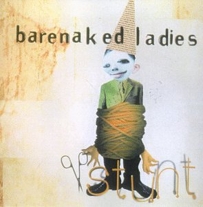 barenaked ladies lyrics lyricspond