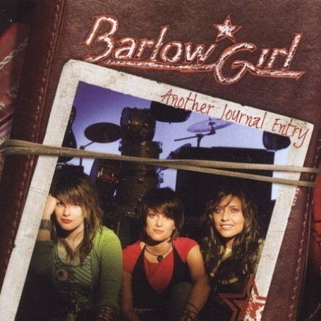 BARLOW GIRL : Grey lyrics - lyricsreg.com