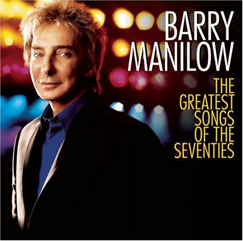https://image.lyricspond.com/image/b/artist-barry-manilow/album-barry-manilow-the-greatest-songs-of-the-seventies/cd-cover.jpg