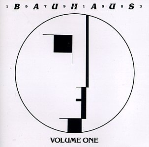 Hair of the dog lyrics bauhaus