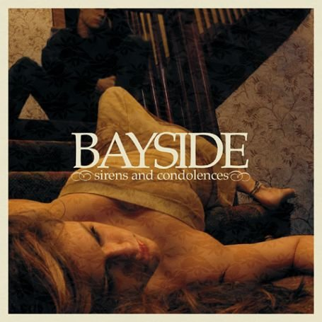 advanced letter goodbye bayside