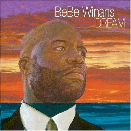 Bebe winans do you know him lyrics