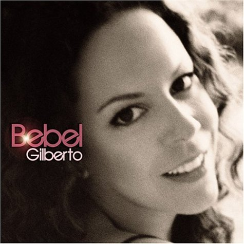 BEBEL GILBERTO - SO NICE SUMMER SAMBA - free download mp3