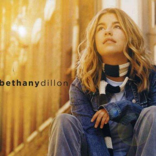 Bethanye Bethanye: Bethany Dillon Albums